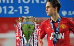 Adnan-Januzaj-Wallpaper-4