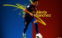 Alexis-Sanchez-Wallpaper-3