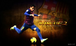 Alexis-Sanchez-Wallpaper-5