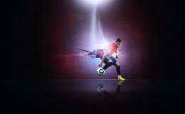 Alexis-Sanchez-Wallpaper-6