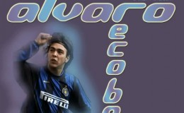 Alvaro-Recoba-Wallpaper-1
