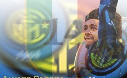 Alvaro-Recoba-Wallpaper-4