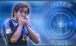 Alvaro-Recoba-Wallpaper-5