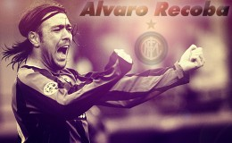 Alvaro-Recoba-Wallpaper-6