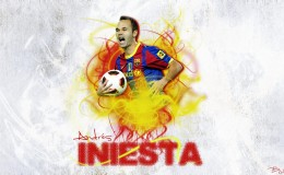 Andres-Iniesta-Wallpaper-2