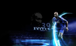 Anelka-Wallpaper-2