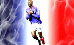 Anelka-Wallpaper-3