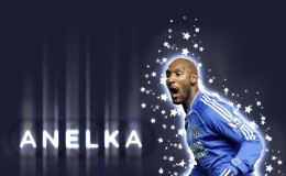 Anelka-Wallpaper-4