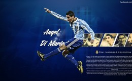 Angel-di-Maria-Wallpaper-1