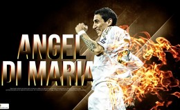 Angel-di-Maria-Wallpaper-6