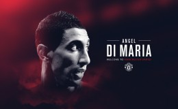 Angel-di-Maria-Wallpaper-8