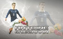 Antoine-Griezmann-Wallpaper-5