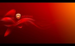 Arsenal-Wallpaper-12