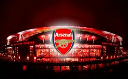 Arsenal-Wallpaper-13