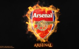 Arsenal-Wallpaper-14