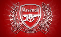 Arsenal-Wallpaper-17