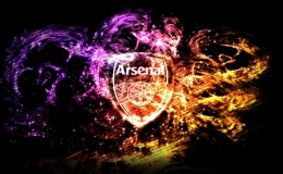 Arsenal-Wallpaper-18
