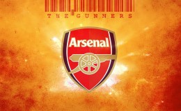 Arsenal-Wallpaper-19
