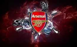 Arsenal-Wallpaper-20