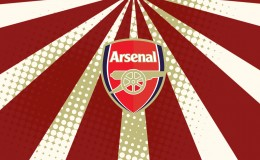 Arsenal-Wallpaper-21