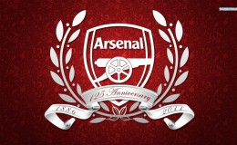 Arsenal-Wallpaper-8