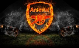 Arsenal-Wallpaper-9