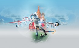 Arshavin-Wallpaper-1