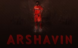 Arshavin-Wallpaper-3