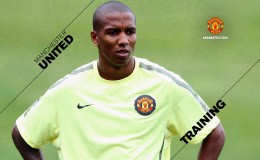 Ashley-Young-Wallpaper-1