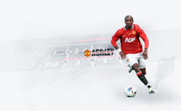 Ashley-Young-Wallpaper-2