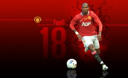 Ashley-Young-Wallpaper-3