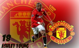 Ashley-Young-Wallpaper-4