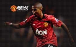 Ashley-Young-Wallpaper-5