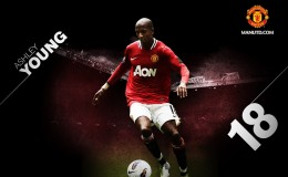 Ashley-Young-Wallpaper-6