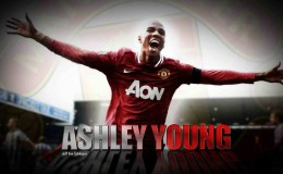 Ashley-Young-Wallpaper-7