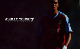 Ashley-Young-Wallpaper-8