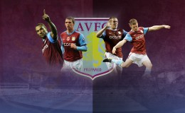 Aston-Villa-Wallpaper-1