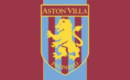 Aston-Villa-Wallpaper-2