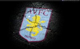 Aston-Villa-Wallpaper-3