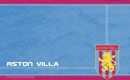 Aston-Villa-Wallpaper-4