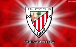 Athletic-Bilbao-Wallpaper-1