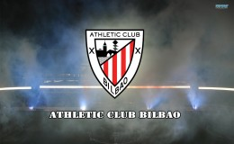 Athletic-Bilbao-Wallpaper-2