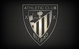 Athletic-Bilbao-Wallpaper-3