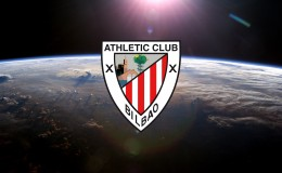 Athletic-Bilbao-Wallpaper-5