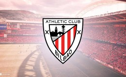 Athletic-Bilbao-Wallpaper-7