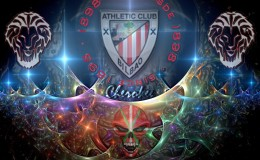 Athletic-Bilbao-Wallpaper-9