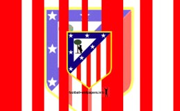 Atletico-Madrid-Wallpaper-2
