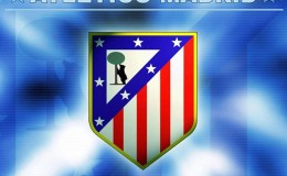 Atletico-Madrid-Wallpaper-5