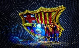 Barcelona-Wallpaper-13