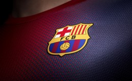 Barcelona-Wallpaper-16